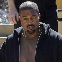 Kanye West annonce son double retour : un album solo ET un avec Kid Cudi sous un nouveau nom