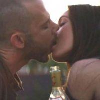 Dominic Monaghan n'a pas aimé embrasser Megan Fox