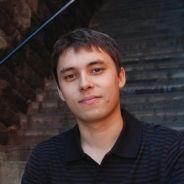 Youtube : qui est Jawed Karim, le tout premier youtubeur de l'histoire ?