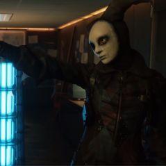 Gotham saison 4 : Harley Quinn enfin dévoilée en vidéo ?