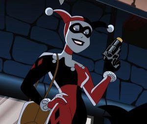 Gotham saison 4 : Harley Quinn enfin dévoilée ?