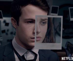 13 Reasons Why saison 2 : tous les indices cachés dans la bande-annonce