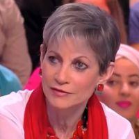 TPMP : quand Isabelle Morini-Bosc fantasme sur... Lenni-Kim, petit moment de gêne sur le plateau