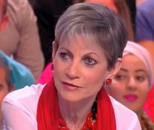 TPMP : Cyril Hanouna demande à Isabelle Morini-Bosc qui serait son fantasme en tant que MILF, elle répond Lenni-Kim !