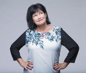 La chanteuse Maurane est morte le 7 mai 2018