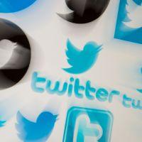 Un élève bientôt viré de son lycée... à cause de tweets ?