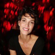 Demain nous appartient : Linda Hardy (Clémentine) va-t-elle rester dans la série ?