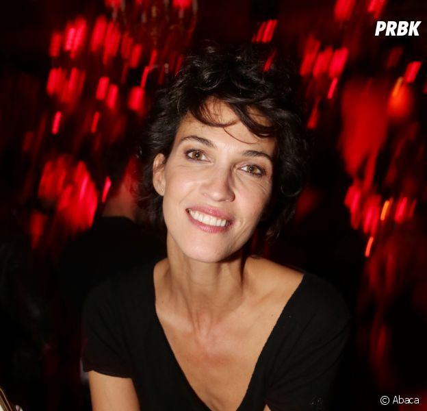 Clémentine (Demain nous appartient) : Linda Hardy va-t-elle rester dans la série ?