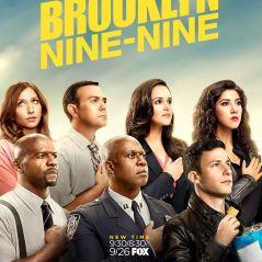 Brooklyn Nine-Nine saison 5 : la série annulée... mais bientôt sauvée ?