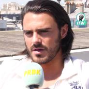 """Benjamin Samat (Les Marseillais Australia) : """"Carla m'a fait passer pour un mytho"""" (Interview)"""