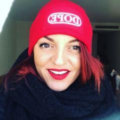 Laura Calu : qui est la youtubeuse à l'origine du #objectifbikinifermetagueule ?