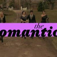 The Romantics ... La bande annonce en VO