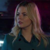 Pretty Little Liars : le spin-off The Perfectionists commandé, découvrez la bande-annonce