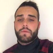 Nikola Lozina célibataire : il annonce déjà sa rupture avec sa petite amie Dita 💔