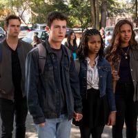 Dylan Minnette, Brandon Flynn... avec qui les acteurs de 13 Reasons Why sont-ils en couple ?