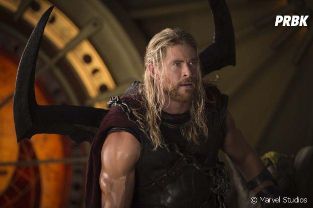 Liam Hemsworth et Chris Hemsworth : leur père est aussi musclé qu'eux !