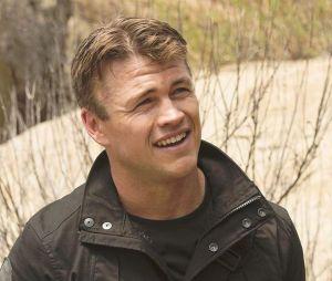 Liam Hemsworth, Chris Hemsworth et Luke Hemsworth : leur père est aussi musclé qu'eux !