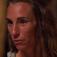 Nathalie (Koh Lanta All Stars) éliminée, Pascal passe une soirée avec sa femme