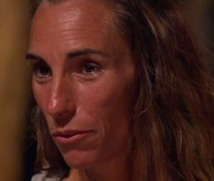 Koh Lanta All Stars, le combat des héros : Nathalie éliminée, Pascal retrouve sa femme !