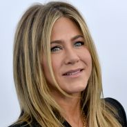 Jennifer Aniston bientôt présidente lesbienne pour Netflix