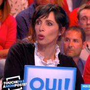 The Island célébrités : des salaires énormes ? Lââm, en colère, s'attaque à Géraldine Maillet