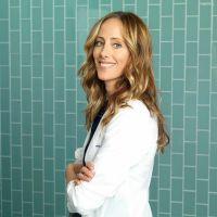 Grey's Anatomy saison 15 : Kim Raver (Teddy) officiellement de retour à temps plein