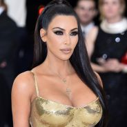 Kim Kardashian pose encore totalement nue pour son parfum KKW Body : alerte canicule