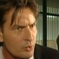 Bon anniversaire à ... Charlie Sheen, Gerard Houllier