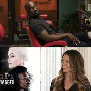 Luke Cage saison 2, Cloak and Dagger, Younger...  : 10 séries à ne pas manquer en juin