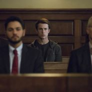 13 Reasons Why : pas de saison 3 ? Une association américaine fait pression pour annuler la série