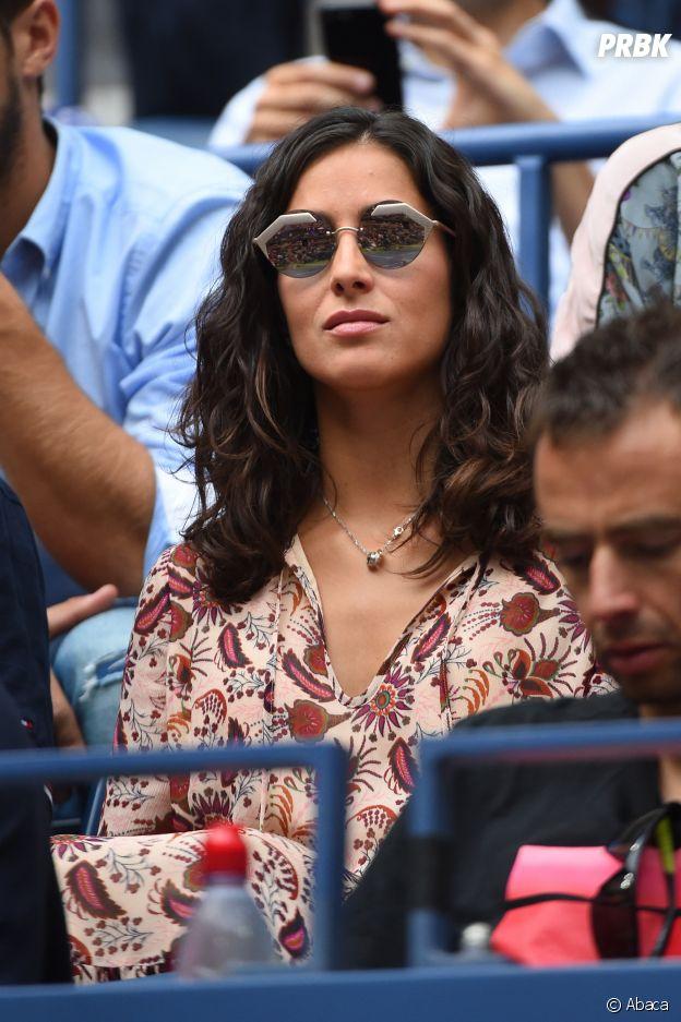 Rafael Nadal : sa petite amie Xisca Perello est très discrète