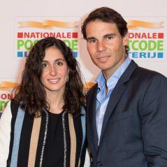 Rafael Nadal : qui est Xisca Perello, sa petite amie très discrète ?