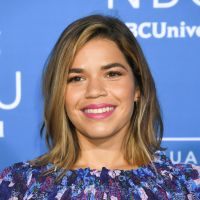 America Ferrera maman : la star de Ugly Betty accueille son premier enfant 👶