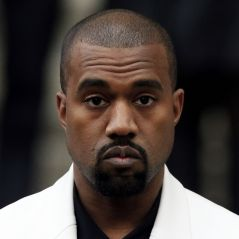 """Kanye West présente son album """"Ye"""" en pleine nature, les fans crient au génie"""