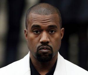 """Kanye West : vous pouvez dès à présent écouter son album """"Ye"""" !"""