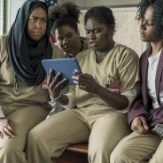 Orange is the New Black saison 6 : découvrez quand la série sera de retour