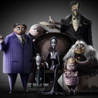La Famille Addams de retour : une star de Stranger Things, une autre de Stars Wars au casting