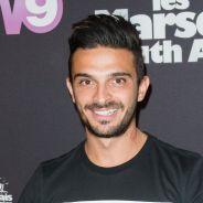 Julien Tanti (Les Marseillais Australia) : le prix de ses t-shirts pour un concours choque