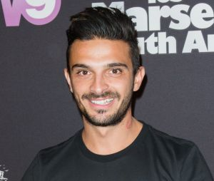 Julien Tanti (Les Marseillais Australia) : le prix de ses t-shirts fait polémique sur le web