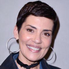 """Cristina Cordula violemment taclée sur ses looks """"un peu douteux"""""""