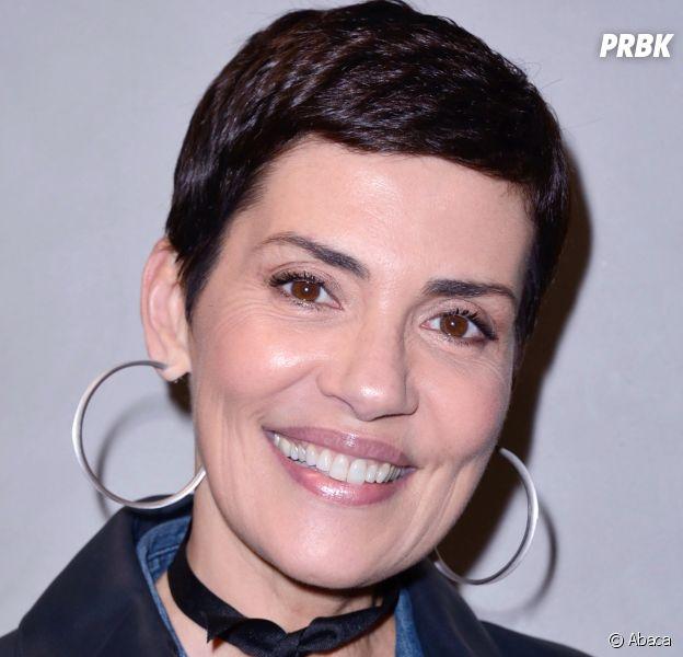 """Cristina Cordula violemment taclée par Vincent Mc Doom sur ses looks """"un peu douteux"""" !"""