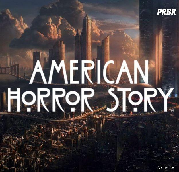 American Horror Story : la saison 8 sera totalement folle et inédite