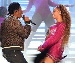 Beyoncé et Jay Z offrent des tickets gratuits pour remplir les sièges vides
