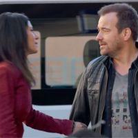 Plus belle la vie : Boher encore amoureux de Samia ? Stéphane Hénon confirme !