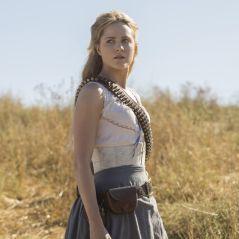 Westworld : la fin de la série déjà connue