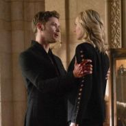 The Originals saison 5 : Klaus et Caroline en couple à la fin de la série ?
