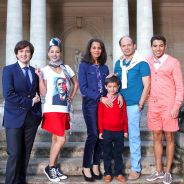 Neuilly sa mère 2 : Samy Seghir et Jérémy Denisty de retour dans la première bande-annonce 🎬
