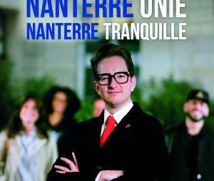 Neuilly sa mère 2 : quand Jérémy Denisty se lance dans la politique