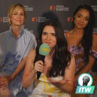 "The Bold Type saison 2 : les actrices teasent une suite ""explosive"" (Interview)"