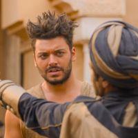 Alad'2 : Kev Adams face à Jamel Debbouze dans le premier teaser de la suite 🎥